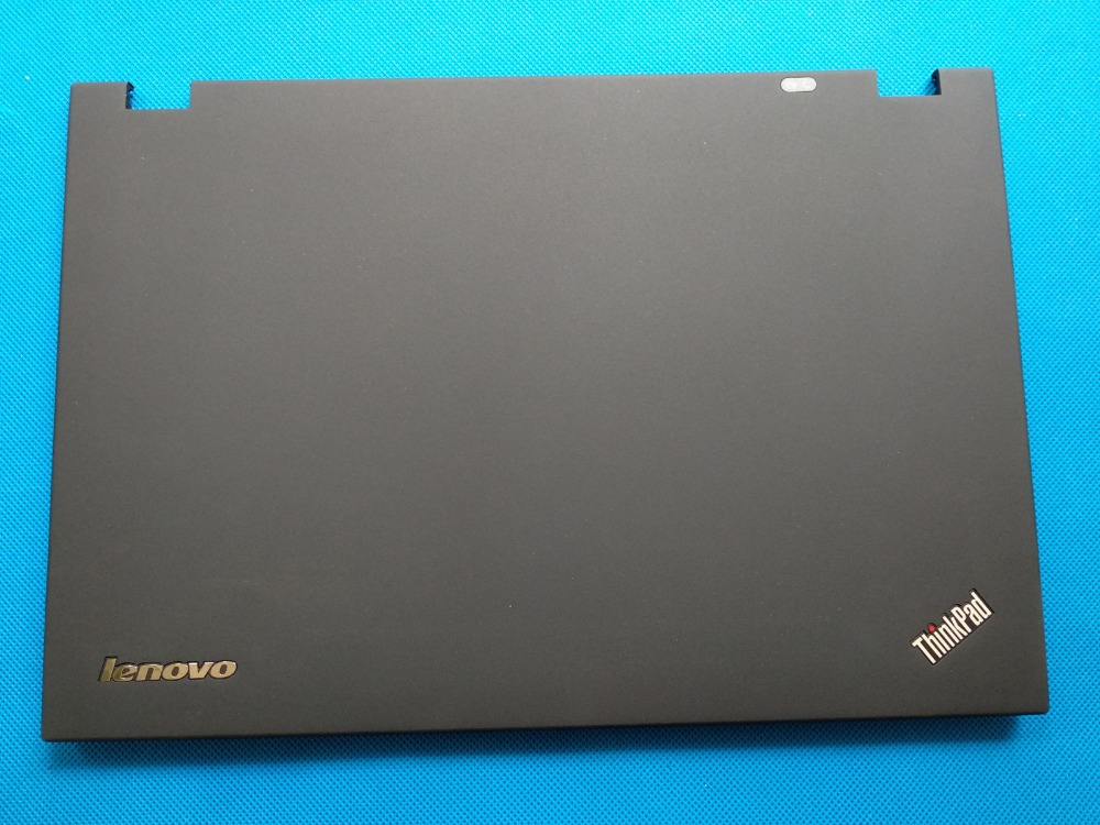 New Original for Lenovo Laptop ThinkPad T420 T420I LCD Rear Lid Back Cover Top Case FRU 04W1608New Original for Lenovo Laptop ThinkPad T420 T420I LCD Rear Lid Back Cover Top Case FRU 04W1608