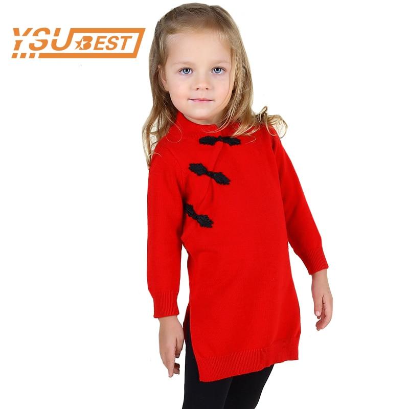 Popular Girls Sweater Dresses-Buy Cheap Girls Sweater Dresses lots ...