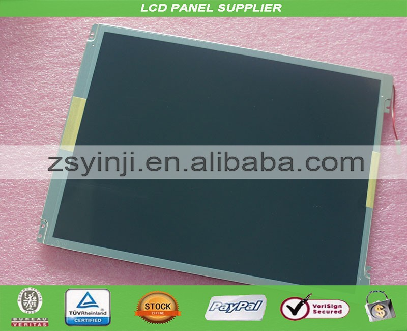 10.4 800*600 G104SN03 a-si TFT LCD PANEL G104SN03 v.1 v110.4 800*600 G104SN03 a-si TFT LCD PANEL G104SN03 v.1 v1
