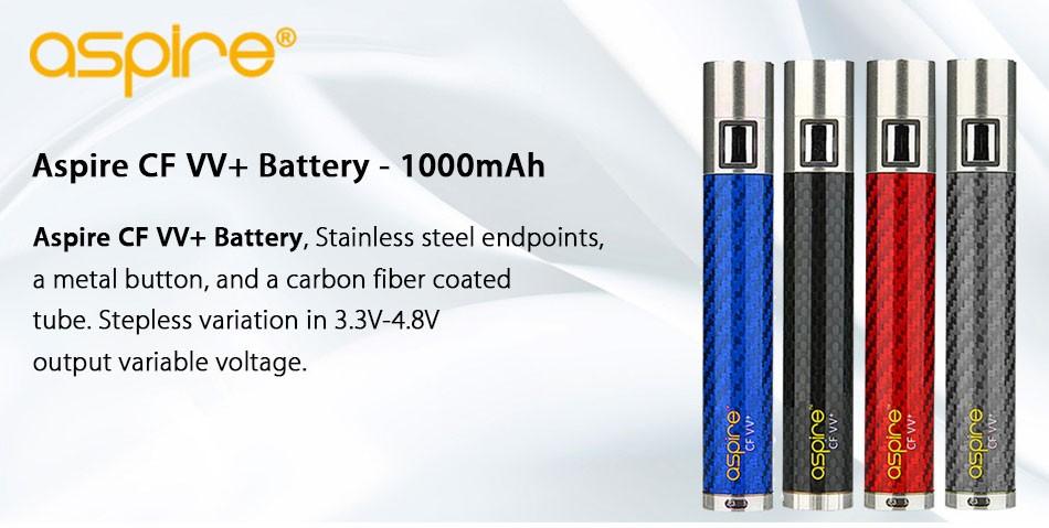 CF-VV+-Battery_01
