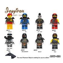 Promotion Achetez Pythor Des Lego Ninjago 7gfI6Ybyv