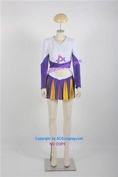 Kim Possible kim Cosplay Costume