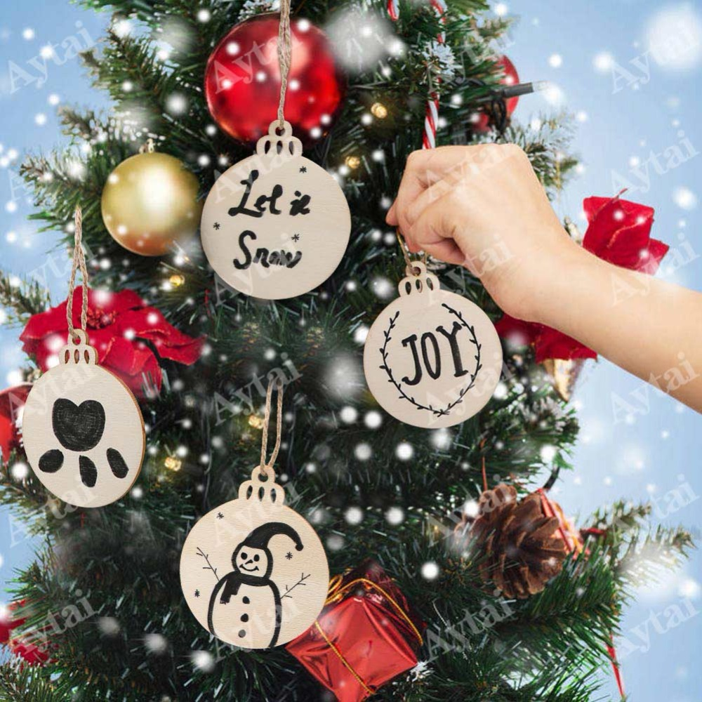 christmas ornaments (7)