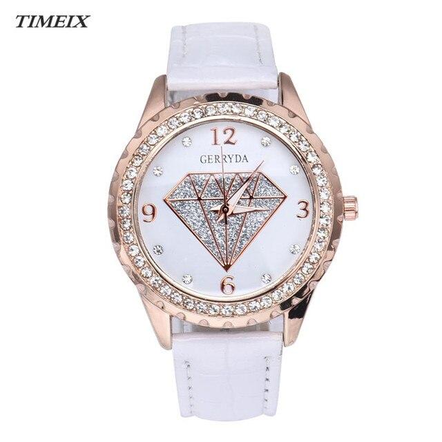 Часы наручные для женщины 50 лет часы открытый механизм наручные часы