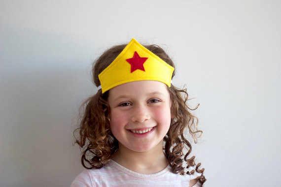 27 ピーススーパーヒーローマスクコスプレスーパーマンハルクトールキャプテンアメリカアイアンマンスパイダーマン Wonderwoman マスク子供キッドパーティーギフト