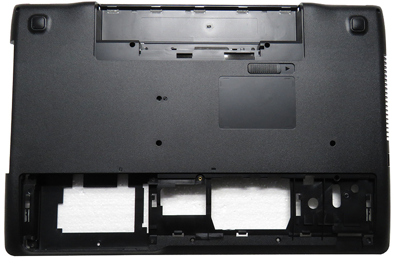 New Original For Asus N56 N56VM N56V N56DP N56SL N56VZ Bottom Base Case Bottom shell Cover 13GN9J1AP020
