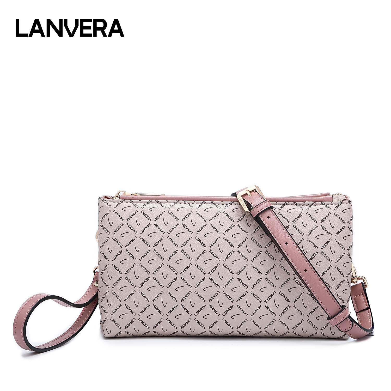 2018 Fashion Women Tote Shoulder Bags Casual Handbags Famous Brand Plaid Women Shoulder Crossbody Messenger Bag emma yao women bag leahter shoulder bags famous brand crossbody bags