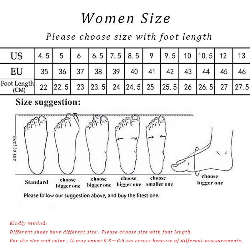 Vrouwen Sandalen 2019 Rome Stijl Gladiator Sandalen Met Wiggen Schoenen Vrouwelijke Zomer Sandalen Hakken Zapatos Mujer Casual Strand Schoenen