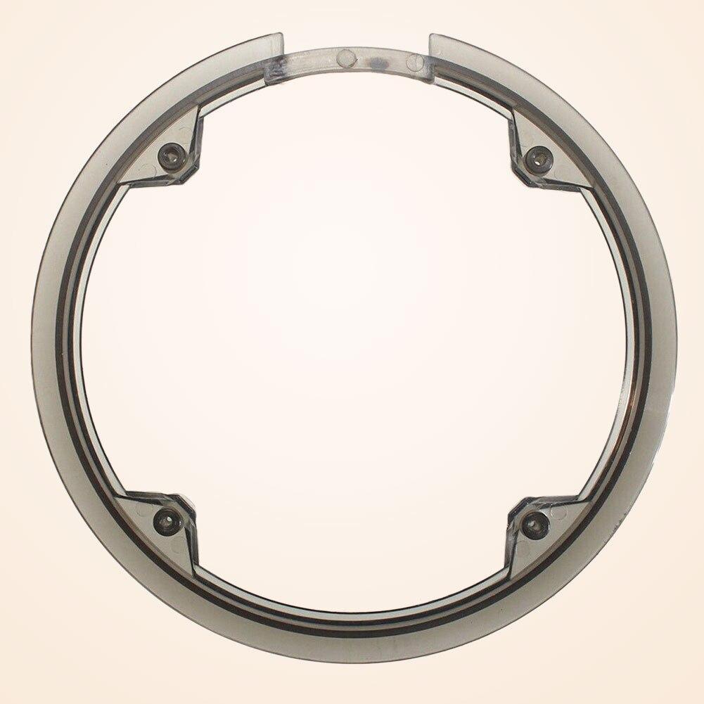 42T Bicycle Chain Universal Bike Chainguard Protect Chainring Bash Guard  K #