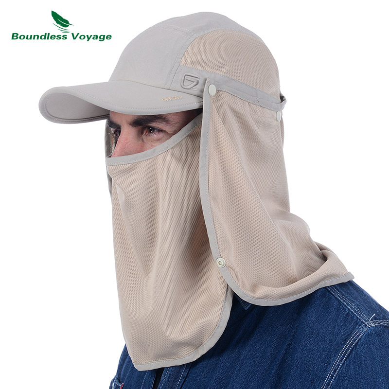Men Voyage Camouflage HAT Baseball Hat Hat Airsoft sunshade Baseball HAT