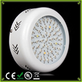 1 pcs mais novo ufo 150 w led cresce a luz full spectrum 50x3 w led chip lâmpada de crescimento da planta para flor legumes