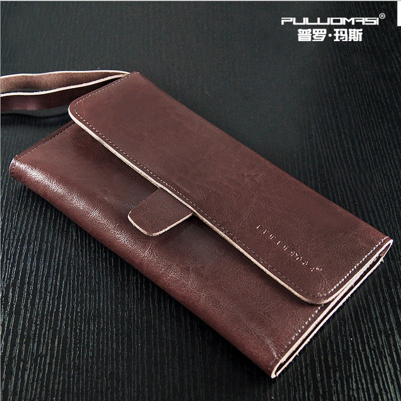 Hot selling Multifunctional Hair Scissors Bag Pouch Pack Case Combs Holder Hairdresser Styling Barber Tool