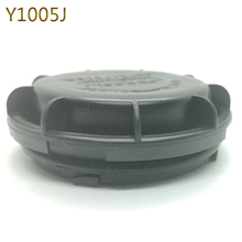 1 piece LED dustproof cover extended for headlamp waterproof and back  trax High lamp dust H7 H9 H11