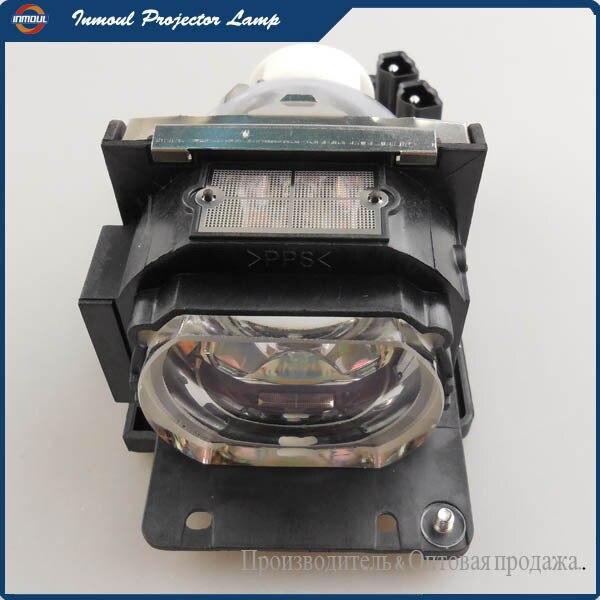 Replacement Projector Lamp VLT-HC3LP for MITSUBISHI HC3 / LVP-HC3