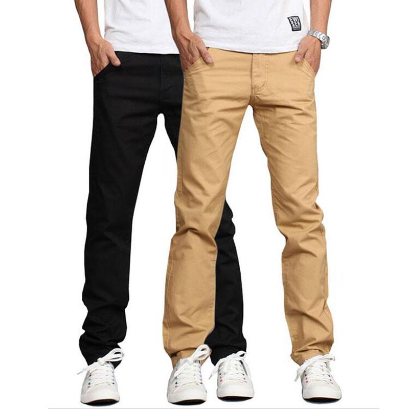 Good Khaki Pants Promotion-Shop for Promotional Good Khaki Pants ...