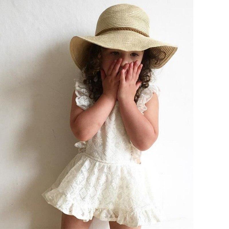 7db15a1ceea1 Αγορά Κορίτσια   Βρεφικά ρούχα