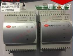 Nowy i oryginalny czujnik sterownik EVD0000E20 w Piloty zdalnego sterowania od Elektronika użytkowa na