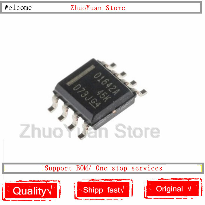 1pcs-lot-opa1642aidr-opa1642a-o1642a-01642a-opa1642-sop8-ic-chip-new-original