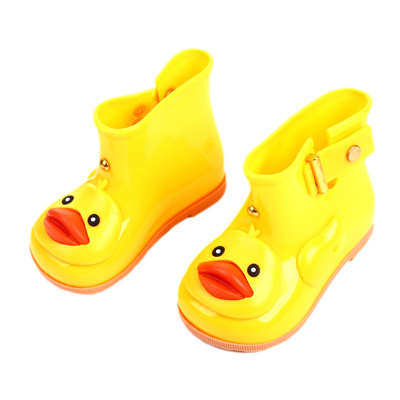 Beautiful Feiyitu Indoor Warm Yellow Duck Slippers Winter Cotton Plush Slipper Emoji Shoes Smiley Emoticon Soft Cartoon Shoes 19 Style Warm And Windproof Women's Shoes
