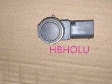 Conjunto do corpo Anti-colisão radar prob H6 3603110XKZ16A para Great Wall Haval