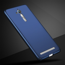 For Asus ZenFone GO ZB500KL Case 5.0