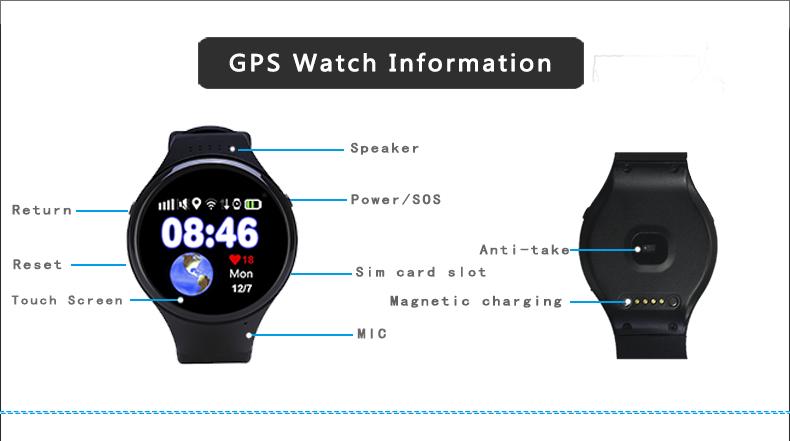 t88 gps watch (21)