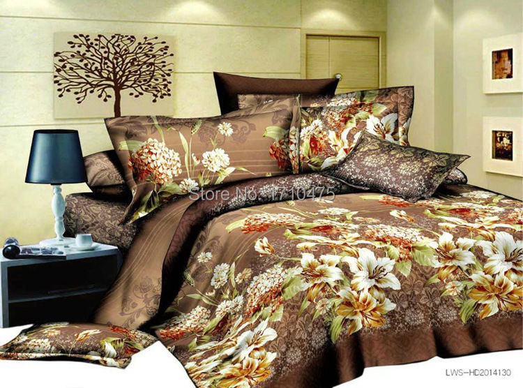 Aliexpress com   Buy New fashion flower jacquard prints bulk wholesale  hotel design bedding set fancy bedroom bed sheet from Reliable sheet  adhesive. Aliexpress com   Buy New fashion flower jacquard prints bulk