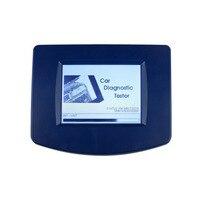 Top Quality Mileage Correction Tool V4.94 Digipro 3 Odometer Correction Digiprog 3