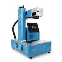 Nova geração Do Telefone Móvel Reparação Separando Máquina Do Laser luz vermelha dupla inteligente Variando buit-na Tela de Toque do PLC