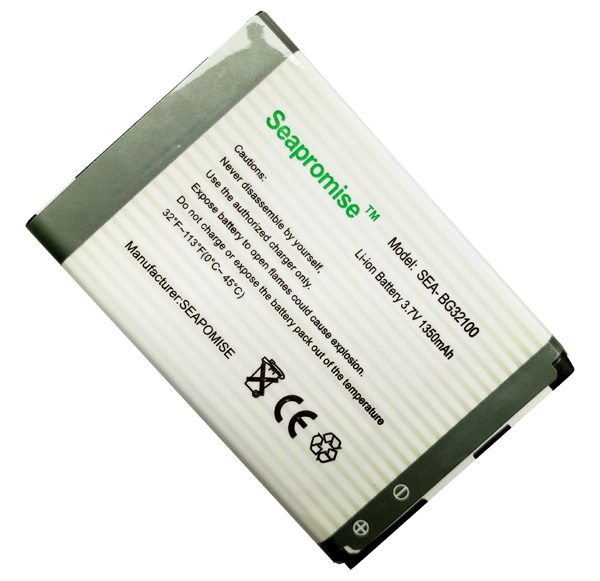 Freeshipping Retail battery BG32100 (BH11100) for HTC G11 G12 G15 Desire S S510E S710E C510e S715e s710D,T3366 T8698 A9393