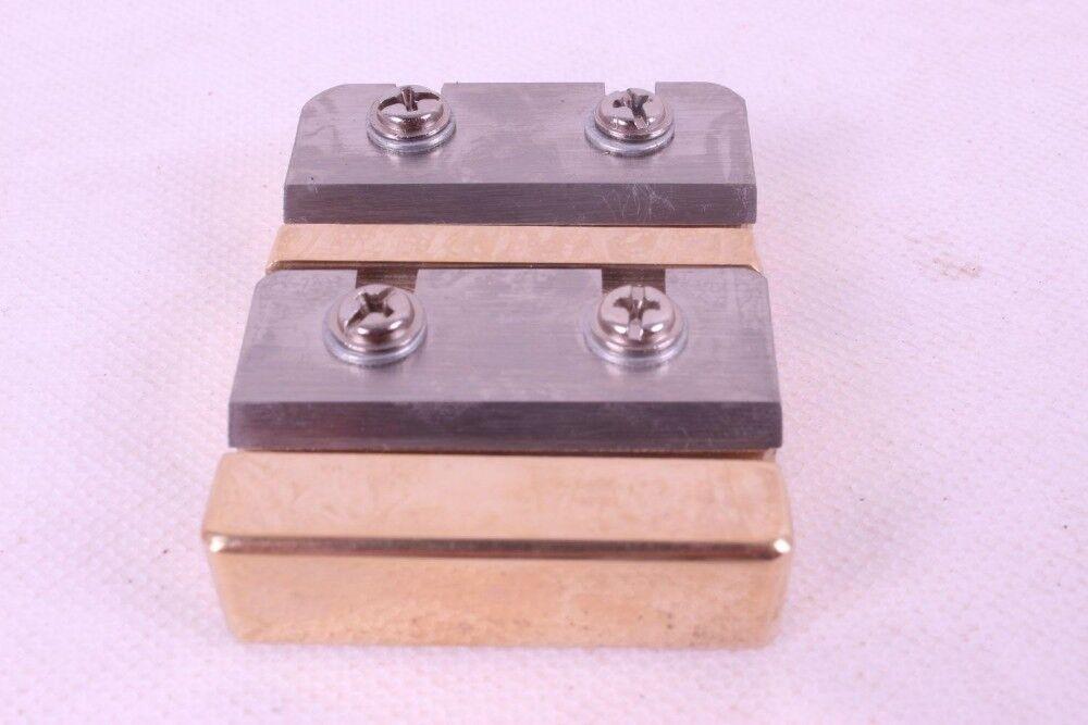 Новая Скрипка Инструмент, Скрипка PEG отверстие расширитель, Скрипка PEG бритье# Q35-1 - Цвет: Axle counter