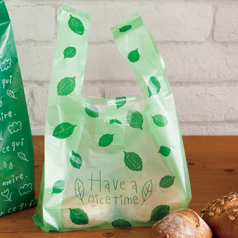 Online Get Cheap T Shirt Shopping Bags -Aliexpress.com | Alibaba Group