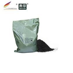 (TPSMHD-U) czarny toner do drukarki laserowej proszek do Samsung MLT D209S D209 209 S 209 SCX-4828FN SCX-2855 kaseta 1 kg/worek bezpłatny fedex