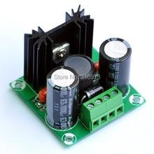 60VDC ステップアップ電圧レギュレータモジュールボード、うち最大。