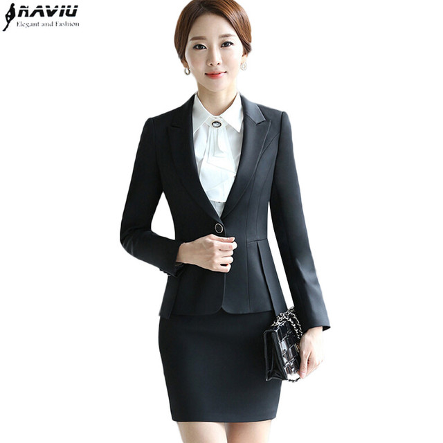 Business Dresses for Juniors
