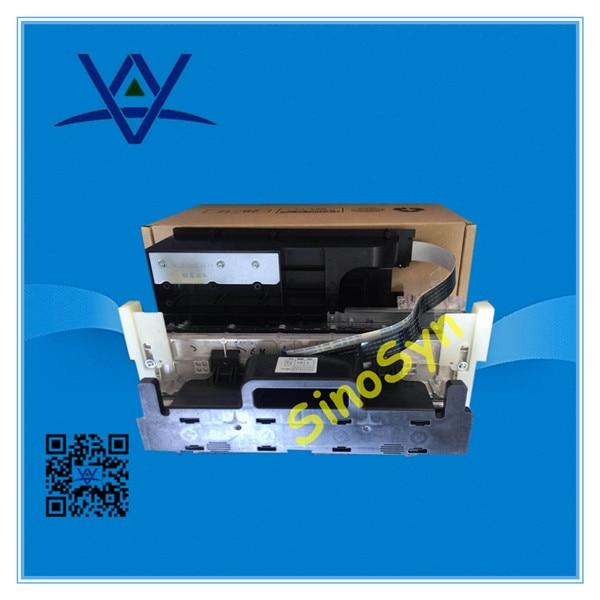 D3Q24-67020 HP X552 577 55250 55750-3_