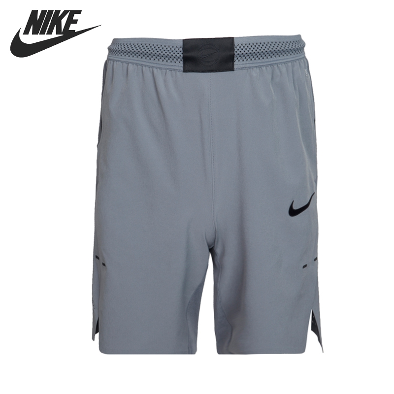 Original New Arrival 2017 NIKE  AROSWFT SHORT Men's  Shorts Sportswear