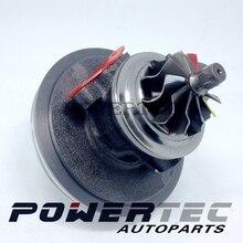 K03 KKK turbocharger core 53039880048 CHRA turbine cartridge 8200091350A 7701472228 turbo charger for Renault Scenic I 1.9 dCi