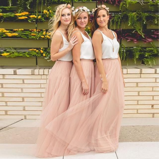 Rosa kleider fur hochzeit – Modische Kleider beliebt in Deutschland