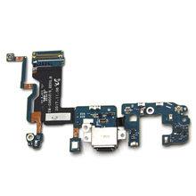 Für Samsung Galaxy S9 Plus G965F/N G965U G9650 Ladung Lade-Port Dock Connector Flex Kabel