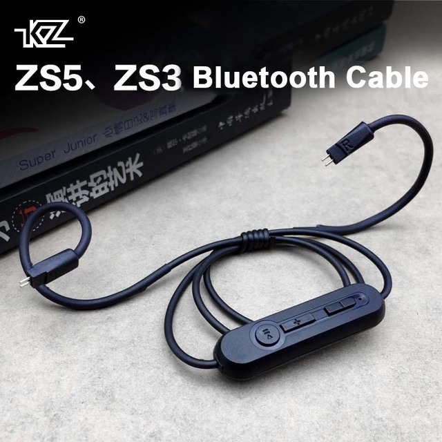 Use for ZS5 ZS3