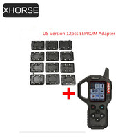 original-v239-xhorse-vvdi-key-tool-remote-key-programmer-specially-for-america-cars-with-full-set-12pcs-eeprom-adapter