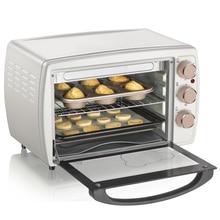 Bear Brand 220V Household Mini Electric Oven Multifunctional