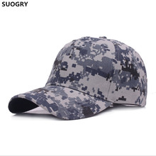 Spring Summer Baseball Caps Camouflage Tactical Caps Navy SEAL Hats US Marines Caps Casual Sports Hat mens navy seal camo baseball caps green berets soldier tactical hats army sniper camouflage caps gorras spring summer