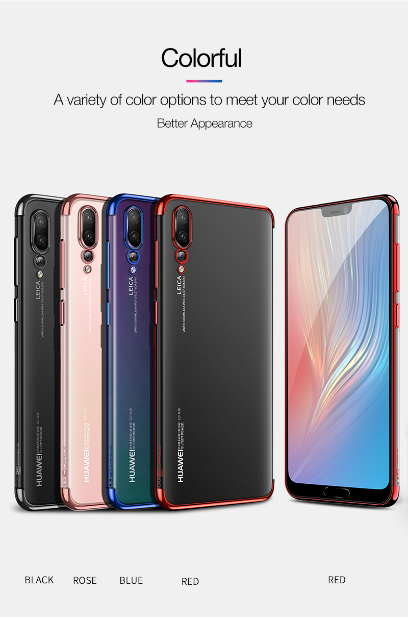 case for huawei p20 pro lite (4)