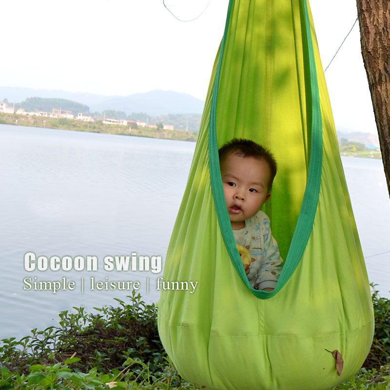 cocoon 4