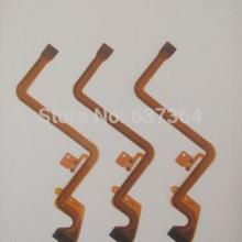Ремонт Запчасти для Panasonic NV-GS400 NV-GS408 GS400 GS408 ЖК-дисплей шлейф