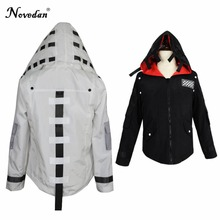 Novedan Game Playerunknown's Battlegrounds Pubg Cosplay Halloween Costume Harajuku