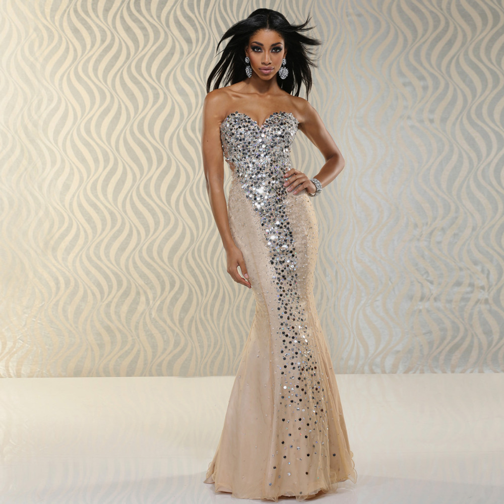 Online Get Cheap Cheap Glamorous Dresses -Aliexpress.com  Alibaba ...