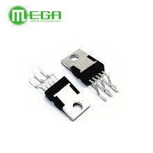 100 шт. TDA2030A TDA2030 TO-220-5 IC